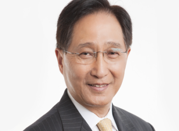 Winston Wong – Director & Credit Committee